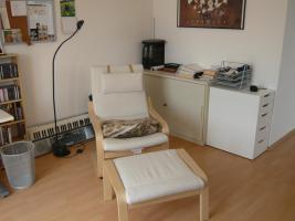 Foto 3 Wohnungsauflösung in Eppelheim!
