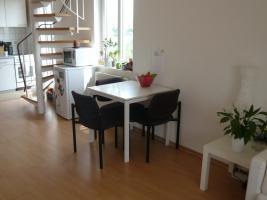 Foto 4 Wohnungsaufl�sung in Eppelheim!