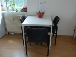 Foto 5 Wohnungsaufl�sung in Eppelheim!