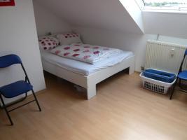 Foto 6 Wohnungsauflösung in Eppelheim!