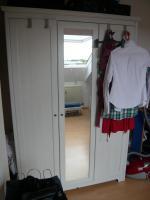 Foto 7 Wohnungsauflösung in Eppelheim!