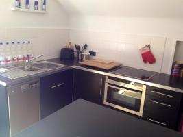 Wohnungsauflösung (Küche) in Sinsheim