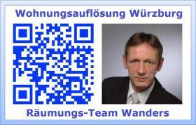 Foto 2 Wohnungsauflösung Würzburg u. Umgebung / Räumungs-Team Wanders