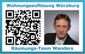 Foto 4 Wohnungsauflösung Würzburg u. Umgebung / Räumungs-Team Wanders