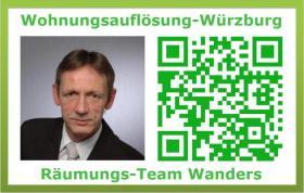 Foto 5 Wohnungsauflösung Würzburg u. Umgebung / Räumungs-Team Wanders