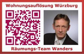 Foto 6 Wohnungsauflösung Würzburg u. Umgebung / Räumungs-Team Wanders