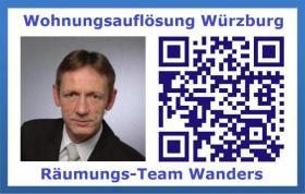 Foto 7 Wohnungsauflösung Würzburg u. Umgebung / Räumungs-Team Wanders