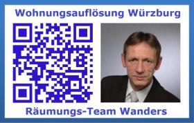 Foto 8 Wohnungsauflösung Würzburg u. Umgebung / Räumungs-Team Wanders
