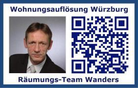 Foto 9 Wohnungsauflösung Würzburg u. Umgebung / Räumungs-Team Wanders
