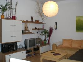 Wohnungsauflösung Zuffenhausen