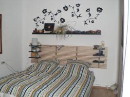 Foto 6 Wohnungsauflösung Zuffenhausen