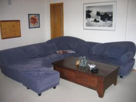 Wohnungsauflösung - Möbel günstig zum Verkauf