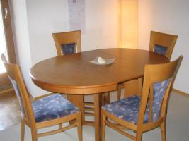 Foto 2 Wohnungsauflösung - Möbel günstig zum Verkauf