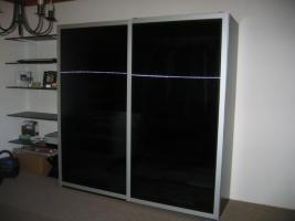 Foto 4 Wohnungsauflösung - Möbel günstig zum Verkauf