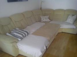 Wohnungsauflösung - Möbel und mehr