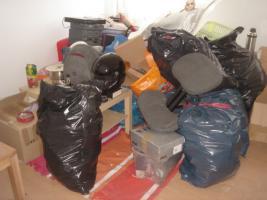 Foto 3 Wohnungsauflösungen
