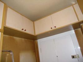 Foto 5 Wohnungsaufösung