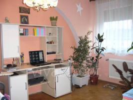 Foto 2 Wohnungseingentum