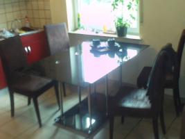 Foto 2 Wohnungseinrichtung