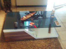 Foto 3 Wohnungseinrichtung
