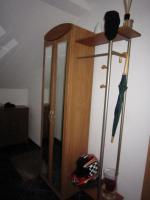 Foto 4 Wohnungseinrichtung günstig