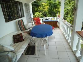 Foto 6 Wohnungsgemeinschaft auf den Seychellen im Paradies