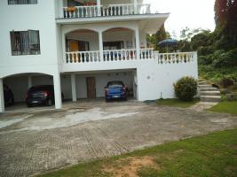 Foto 7 Wohnungsgemeinschaft auf den Seychellen im Paradies