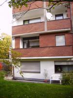 Foto 3 Wohnungsverkauf Köln Bilderstöckchen