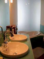 Foto 3 Wohnungsverlosung im Herzen Wiens