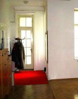 Foto 8 Wohnungsverlosung im Herzen Wiens
