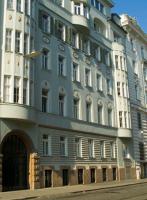 Foto 9 Wohnungsverlosung im Herzen Wiens