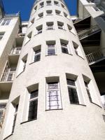 Foto 10 Wohnungsverlosung im Herzen Wiens