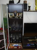 Foto 2 Wohnwand billig zu verkaufen