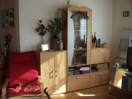 Foto 2 Wohnwand zu verkaufen