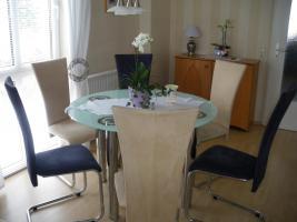 Foto 4 Wohnwand, Couchgarnitur, Esszimmer