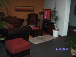 Foto 3 Wohnzimmer