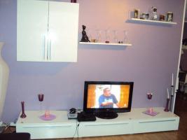 Foto 2 Wohnzimmer