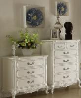 wohnzimmer schrank barock klassik florenzia von Nobelli