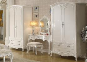 wohnzimmer barock m bel couch eckcouch vitrine schrank florenzia von nobelli in neuwied beige. Black Bedroom Furniture Sets. Home Design Ideas