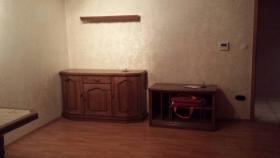 Foto 3 Wohnzimmer Eiche Rustikal