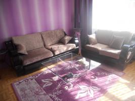 Foto 2 Wohnzimmer Möbel