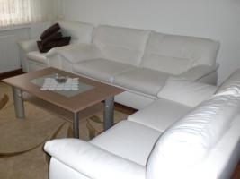 Wohnzimmer m bel komplett mit schrank tisch sitzgarnitur for Wohnzimmer kompletteinrichtung