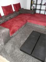 Foto 3 Wohnzimmer in RED
