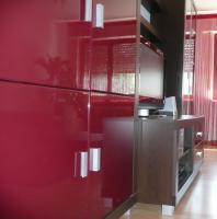 Foto 6 Wohnzimmer in RED