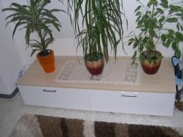 Foto 2 Wohnzimmer Schrank