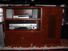 Foto 5 Wohnzimmer Schrank mit  TV Schrank