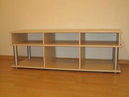 Foto 5 Wohnzimmer-Schrank und -regale