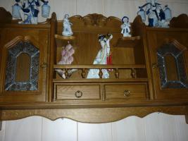 Foto 4 Wohnzimmer Set 4 Tl.