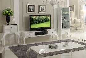 Möbel Wohnzimmer Antik - moebel