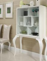wohnzimmer möbel barock klassik venezia von nobelli